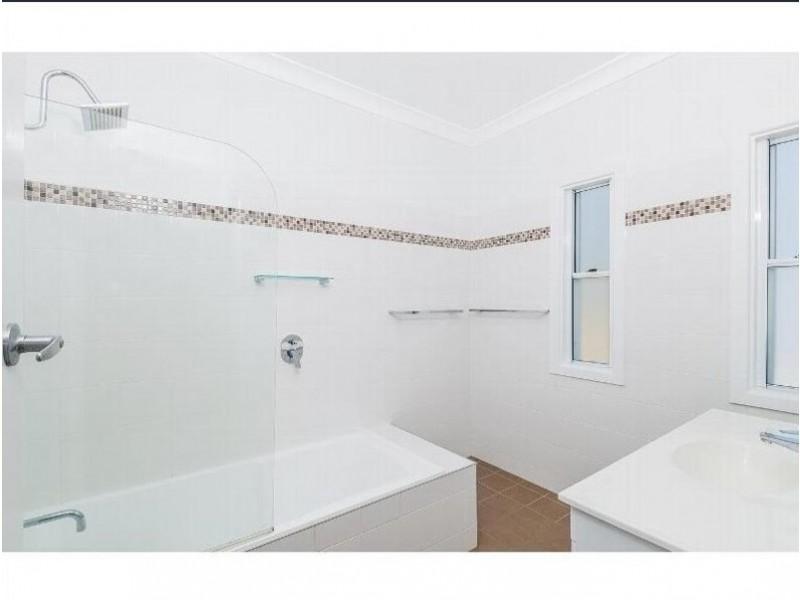 140 Duke Street, Grafton NSW 2460