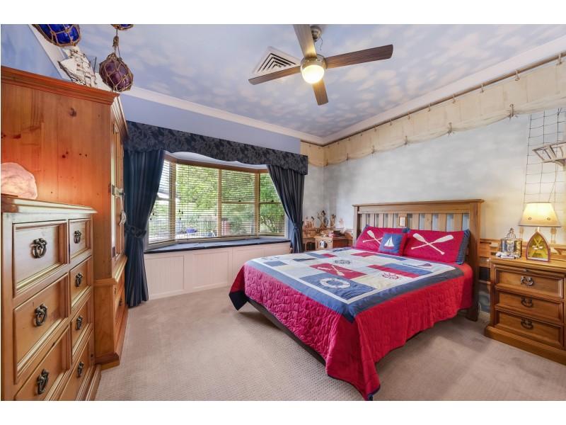 135 Bathurst Street, Pitt Town NSW 2756