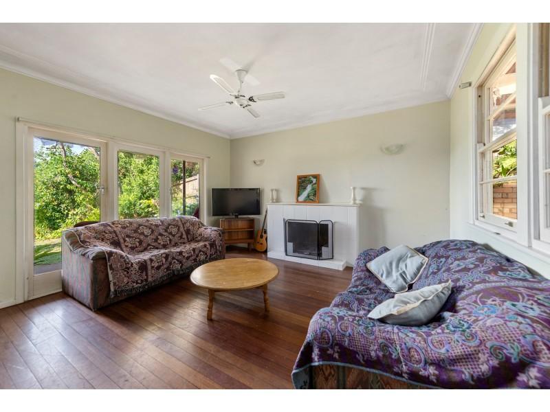 118 Bright Street, East Lismore NSW 2480