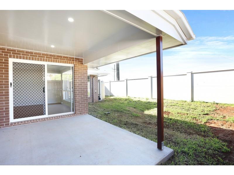 58 Shelby Street, Glenvale QLD 4350