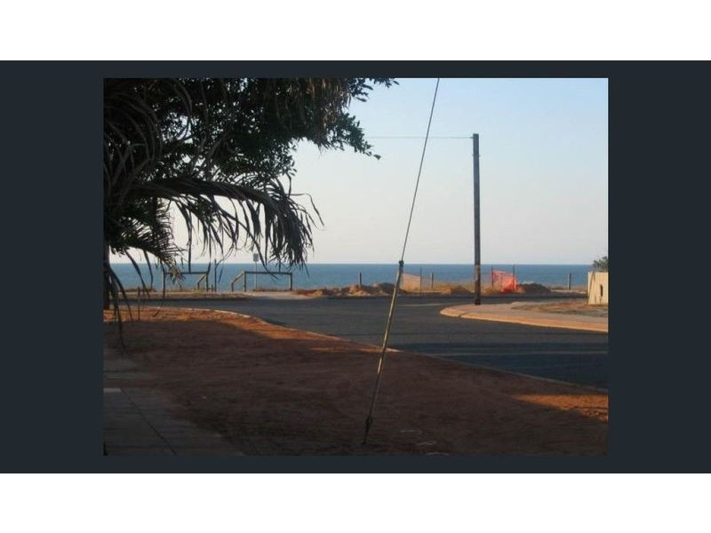 5 Clark Street, Port Hedland WA 6721