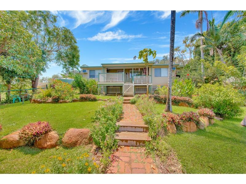315 Preston Road, Adelaide Park QLD 4703
