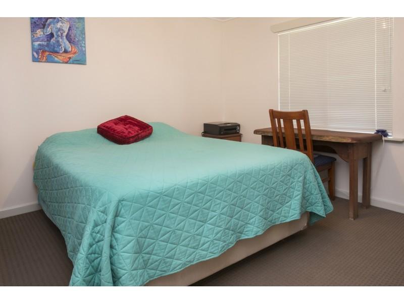 71 Allnut Terrace, Augusta WA 6290