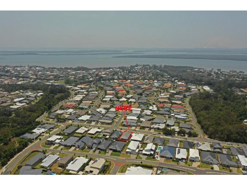 53 Unwin Road, Redland Bay QLD 4165