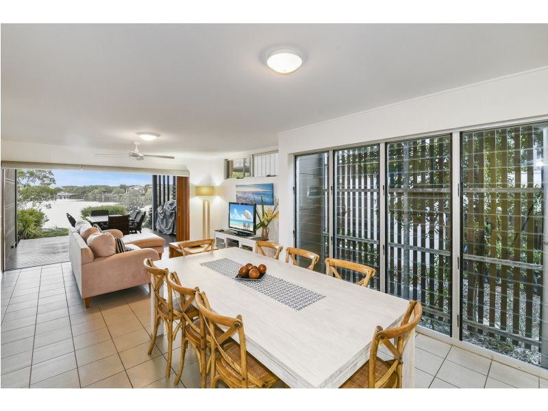 64/80 North Shore Road, Mudjimba QLD 4564
