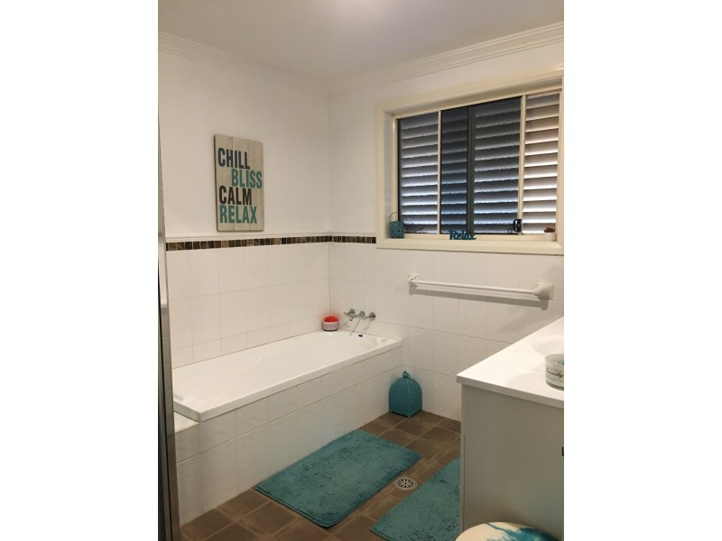 65-67 Hill Street, Geurie NSW 2831