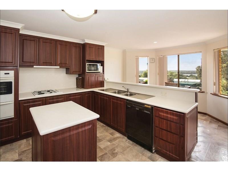8 Allnut Terrace, Augusta WA 6290