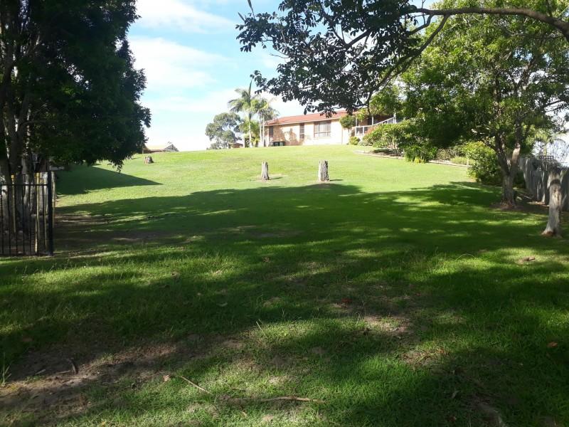55 Rosedale Drive, Urunga NSW 2455