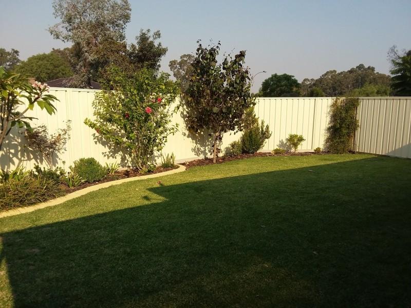 1 Minigwal Court, Greenfields, Greenfields WA 6210