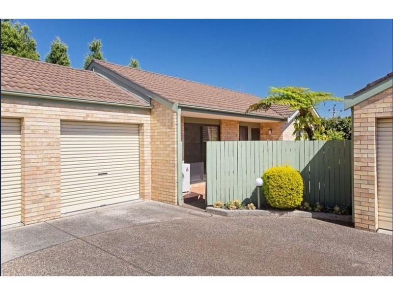 8/80 Queen Street, Warners Bay NSW 2282   buyMyplace com au