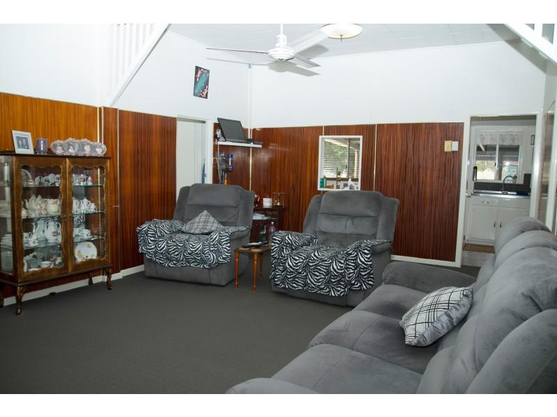 Yuleba QLD 4427