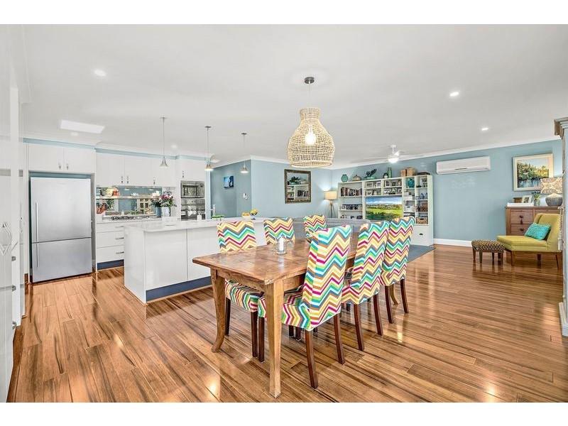 12 Wonga Close, Sawtell NSW 2452