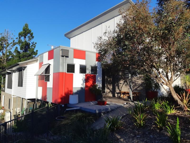 19 Heather Avenue, Goonellabah NSW 2480