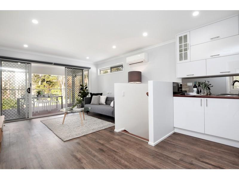 21A Rawle Street, Camira QLD 4300