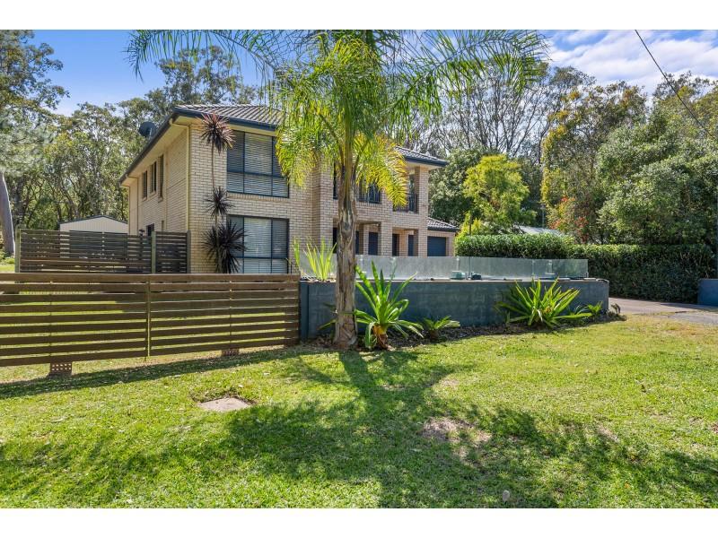 45 Wombo Street, Pindimar NSW 2324
