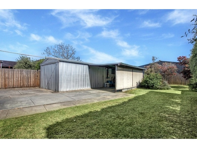 63 Marigold Avenue, Altona North VIC 3025