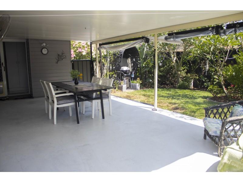12 Melrose Place, Eagleby QLD 4207