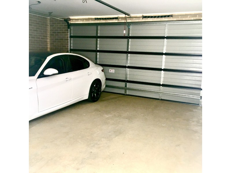 7 Karrayarta Drive, Glenside SA 5065