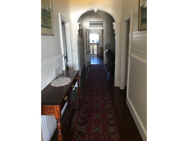 2-4 Jeffery Street, Smithtown NSW 2440