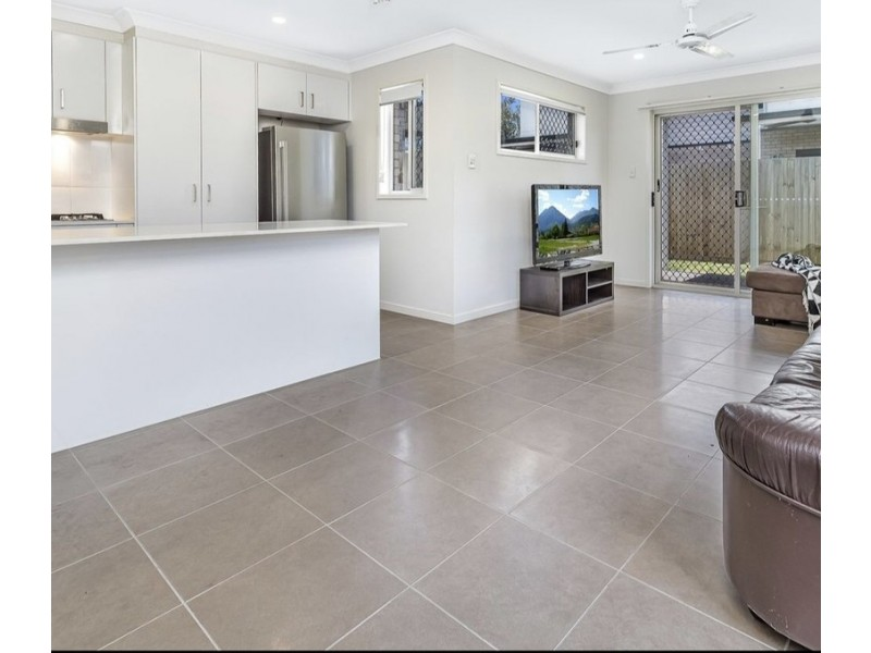 31/106 Groth Road, Boondall QLD 4034
