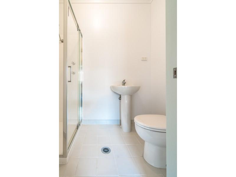 5 Hall Street, Aberdeen NSW 2336