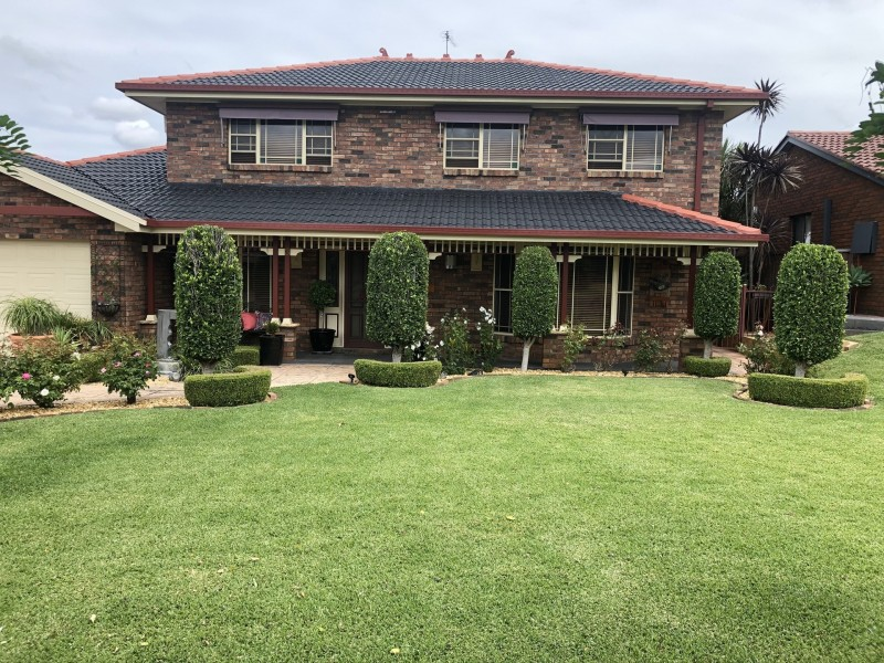 3 Shannon Close, Aberdeen NSW 2336