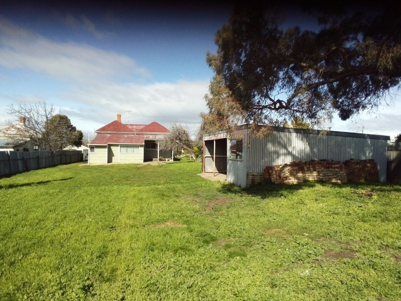 237 Gladstone Street, Maryborough VIC 3465