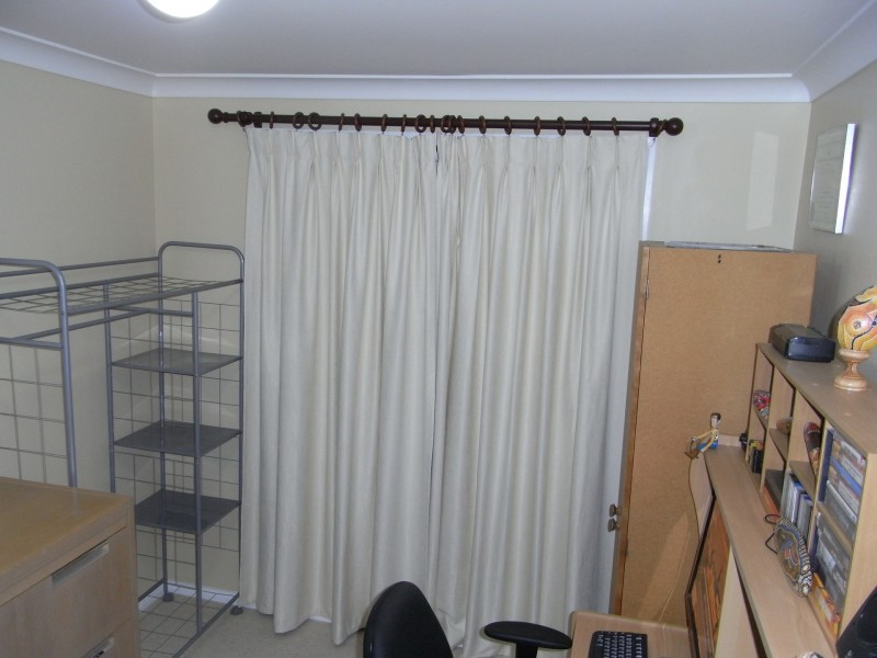 22 Jellore Street, Welby NSW 2575