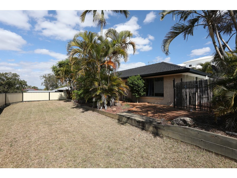 18 Satinwood Street, Algester QLD 4115