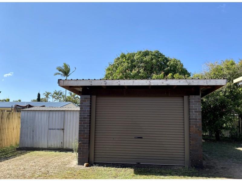 81 Mt Perry Road, Bundaberg North QLD 4670