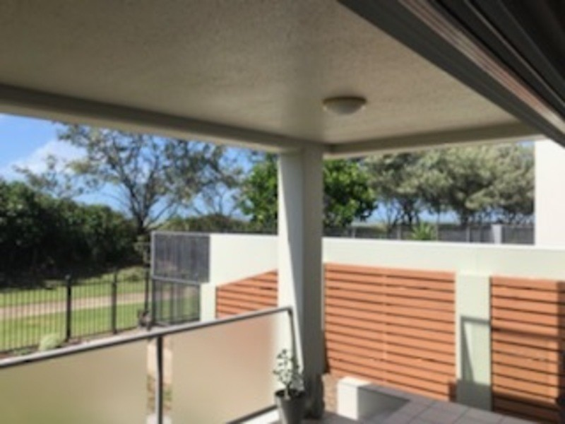 2/19 East Point Drive, Mackay Harbour QLD 4740