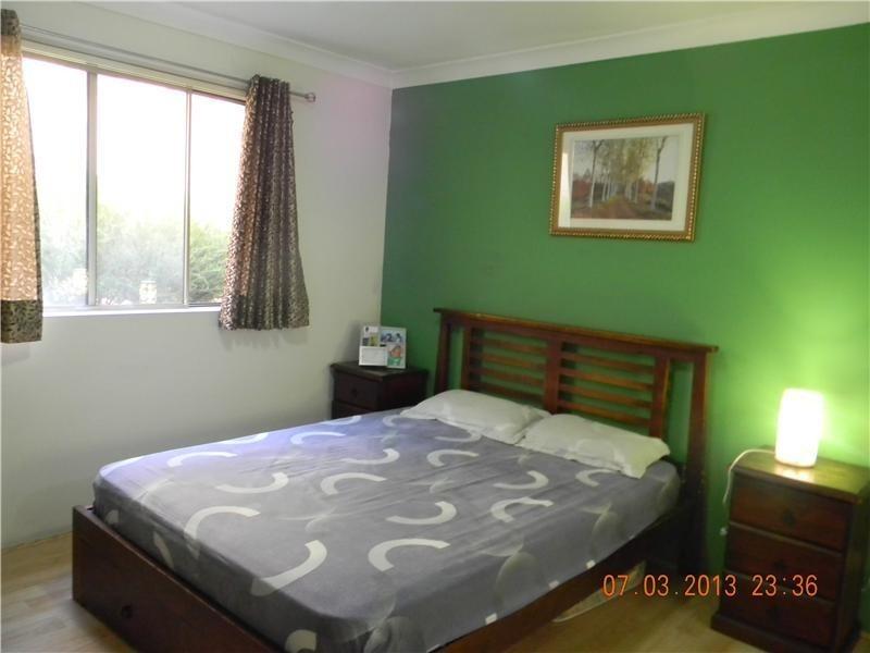 2,30-32 fifth avenue, Blacktown NSW 2148