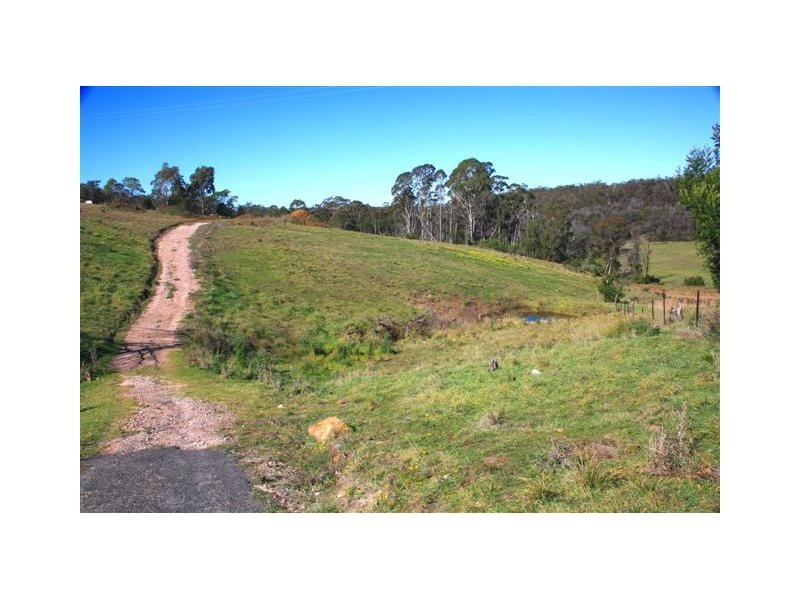 Lot 31 Belmont Drive, Bald Hills NSW 2549