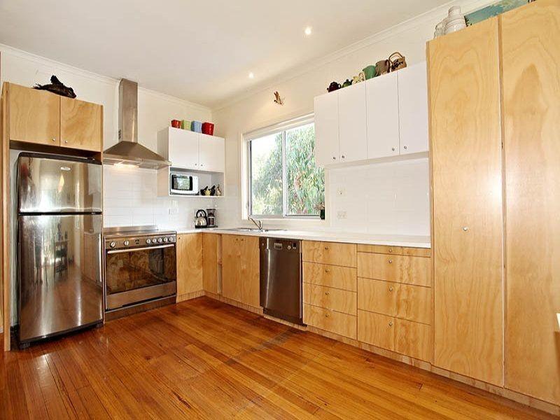 14 Fernald Avenue, Anglesea VIC 3230