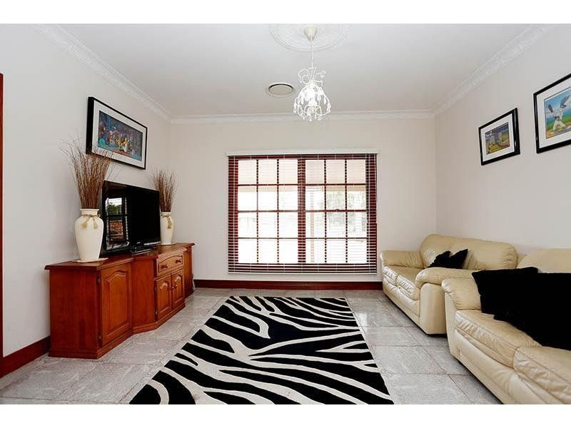 633 Castlereagh Road, Agnes Banks NSW 2753