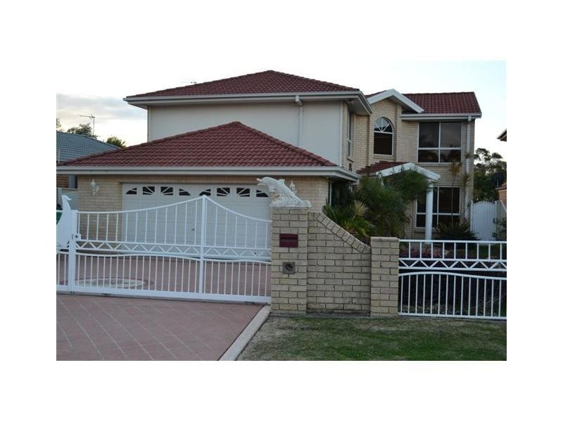 5 Doone Street, Barrack Heights NSW 2528