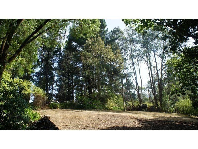 22 Waverley Ridge Road, Stirling SA 5152