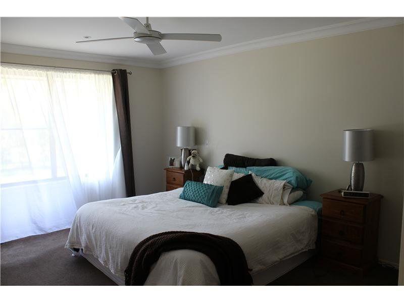 65 Mahogany Drive, Gulmarrad NSW 2463