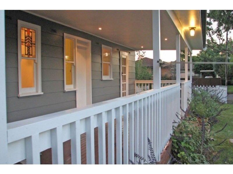 Hobartville NSW 2753