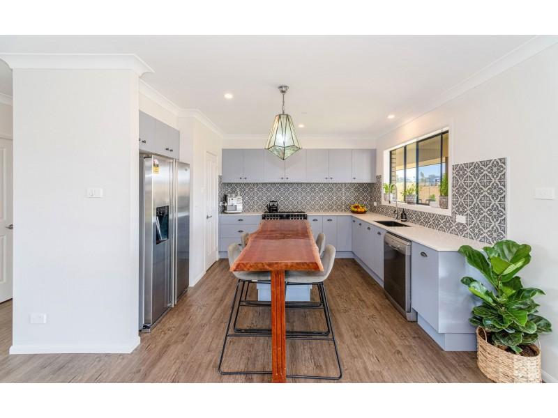 38 Wampi Place, James Creek NSW 2463