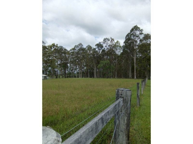 Lot 20 Hilltop Close, Lawrence NSW 2460