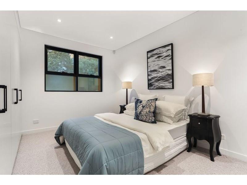 1/42 Glendon Road, Double Bay NSW 2028