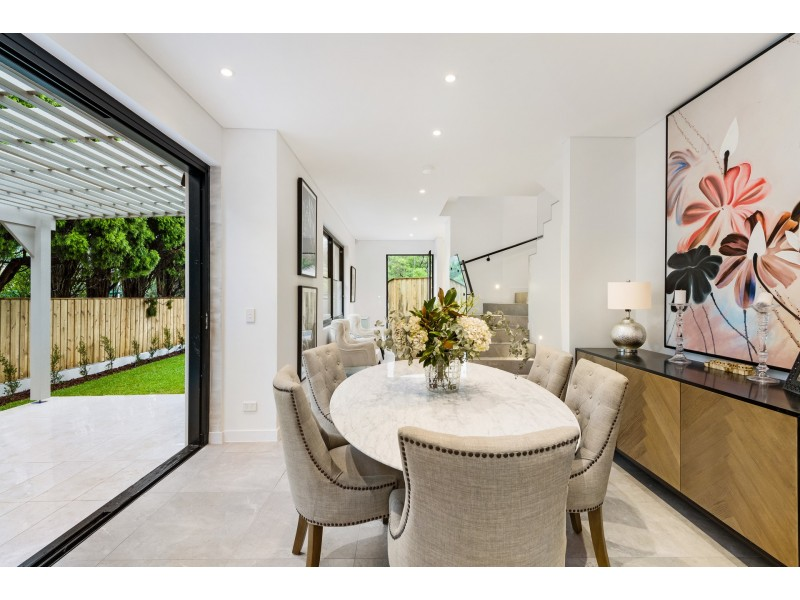 2/42 Glendon Road, Double Bay NSW 2028