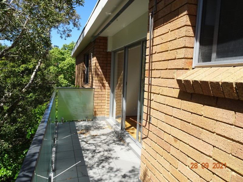 12/4 Gillies Street, Wollstonecraft NSW 2065