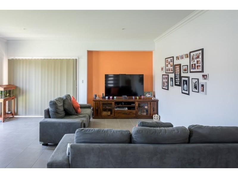 4 Helena Street, Ormeau Hills QLD 4208