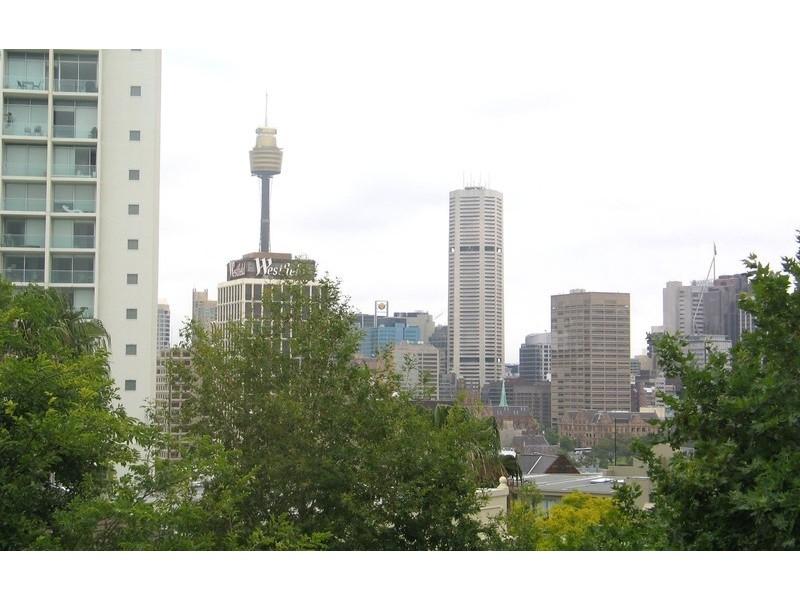 26/14 Royston Street, Darlinghurst NSW 2010