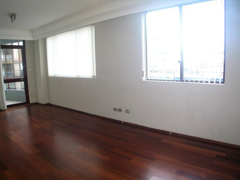 76/1 Pelican Street, Darlinghurst NSW 2010