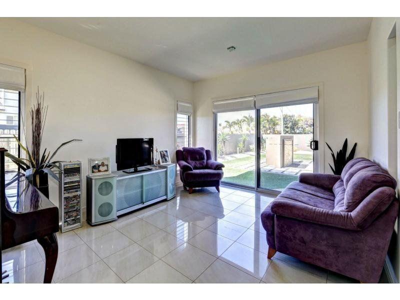 128 WOONGARRA SCENIC DRIVE, Bargara QLD 4670