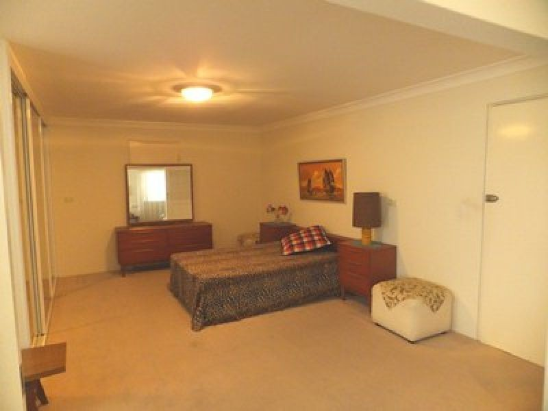 Balgowlah Heights NSW 2093