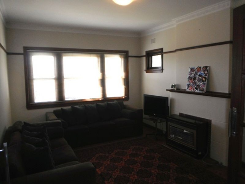 1/27 Seaview Street, Balgowlah Heights NSW 2093